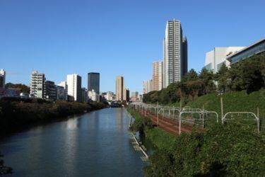 飯田橋・神楽坂で当たると有名な占い8選!口コミやオススメの占い師も紹介!