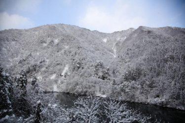 富山県で当たると有名な占い11選!口コミやオススメの占い師も紹介!