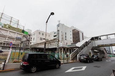 荻窪で当たると有名な占い8選!口コミやオススメの占い師も紹介!