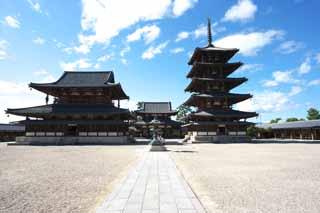 奈良で当たると有名な占い5選!口コミやオススメの占い師も紹介!