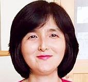 マザーズラブで人気の秋山裕美子先生