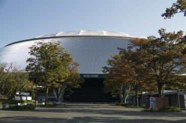 埼玉県で当たると有名な占い5選!口コミやオススメの占い師も紹介!