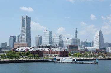 横浜で当たると有名な占い21選!口コミやオススメの占い師も紹介!