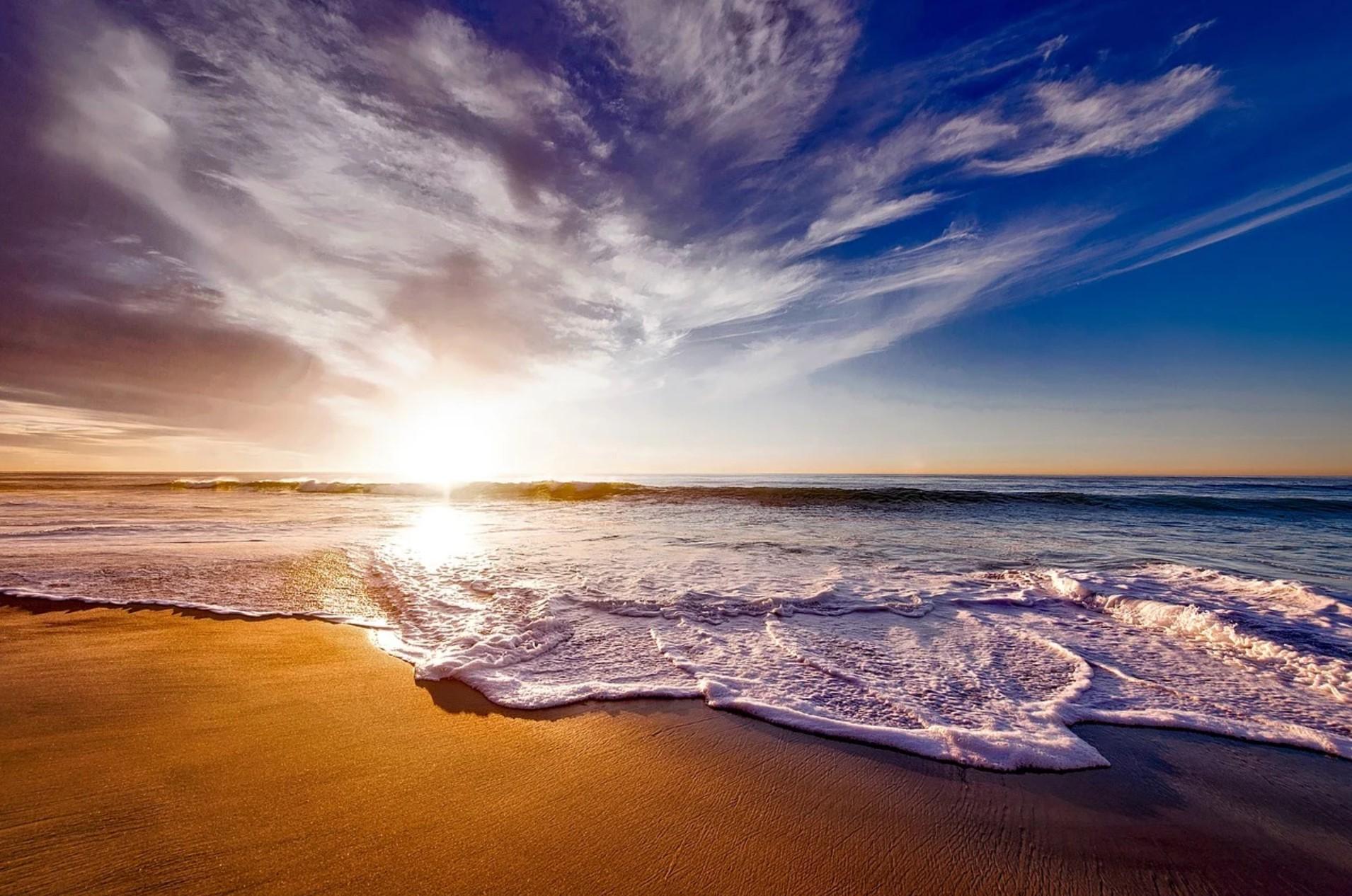 海 夢 泳ぐ 占い 【夢占い】泳ぐ夢!海、川、お風呂、裸で泳ぐ、などの意味を診断